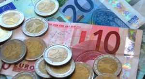 Te verwachten schade door bloedluis bij pluimvee: 231 miljoen euro!!